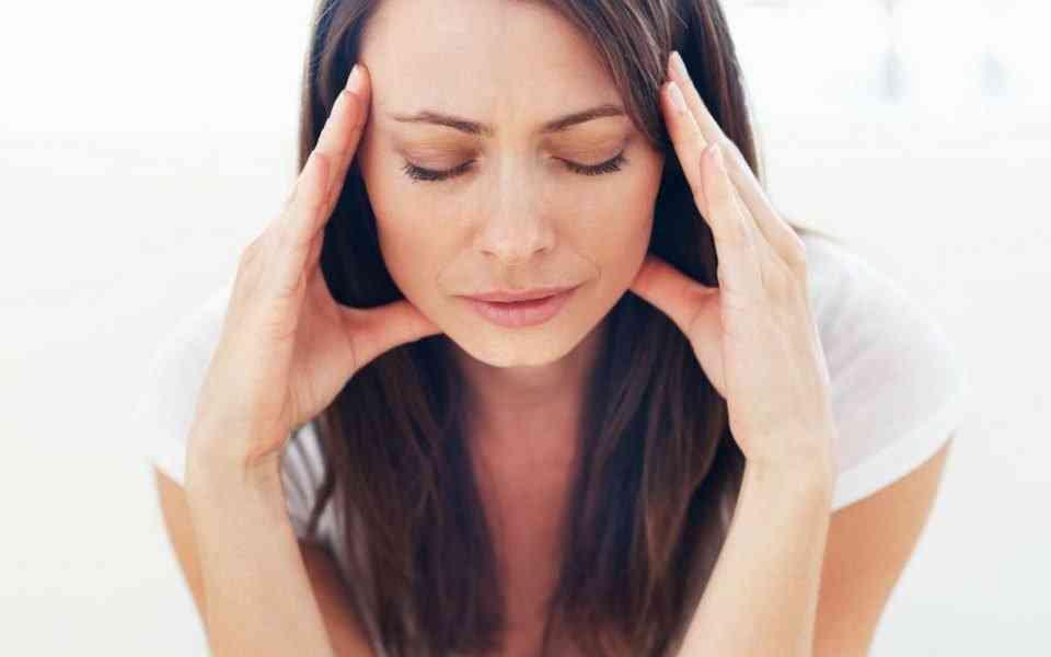 γιατί εμφανίζεται το άγχος, μορφές άγχους , αντιμετώπιση άγχους, τεχνικές διαχείρισης άγχους