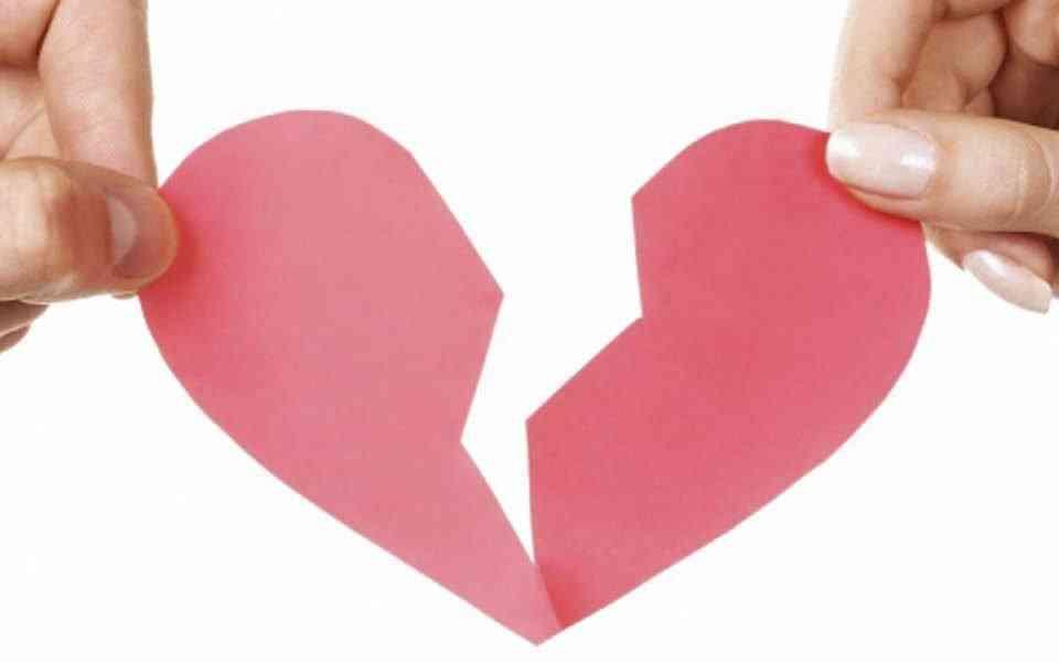 απιστία, εξωσυζυγική σχέση, επιπτώσεις
