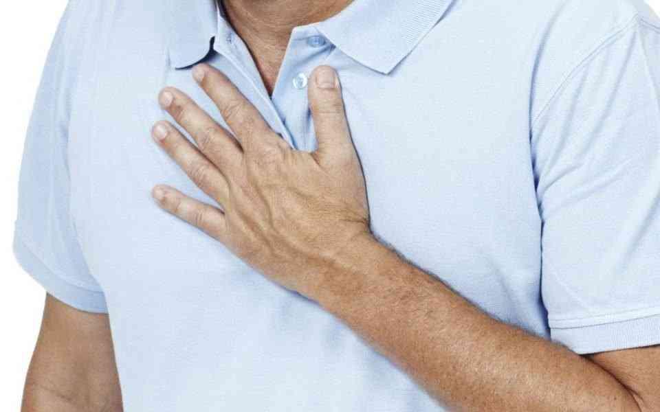 κατάθλιψη και καρδιοαγγειακά νοσήματα, πώς επηρεάζει η κατάθλιψη τους ανθρώπους με καρδιοαγγειακά νοσήματα