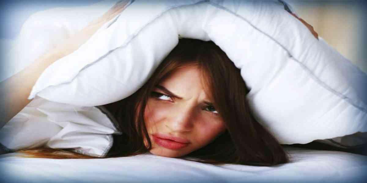 ύπνος, αϋπνία, μύθοι