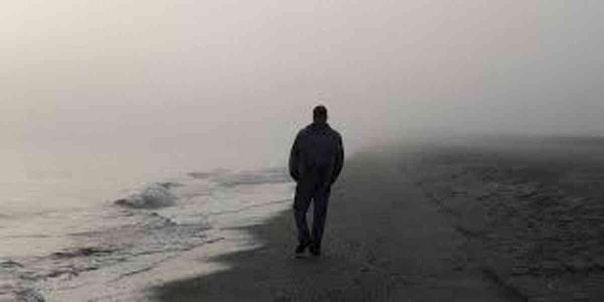 ραντεβού με κάποιον με την κατάθλιψη