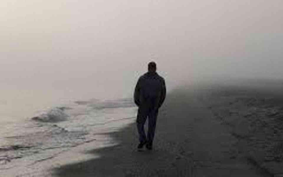 τι είναι η κατάθλιψη, τύποι κατάθλιψης, θεραπεία κατάθλιψης