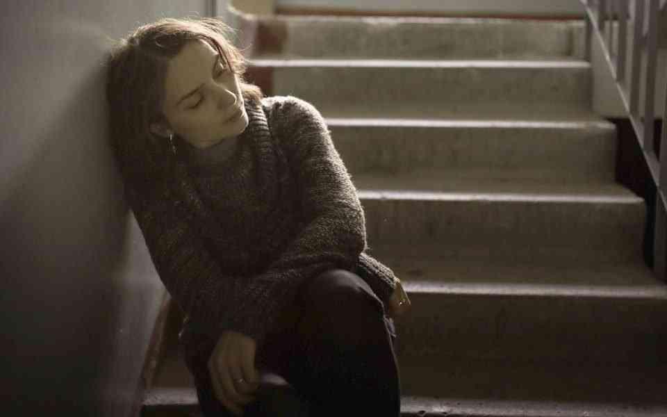 κατάθλιψη, αρνητικές επιπτώσεις της μη θεραπευμένης κατάθλιψης