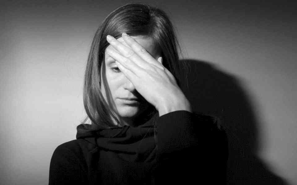 κρίση πανικού, διαταραχή πανικού, συμπτώματα κρίσης πανικού, αιτίες διαταραχής πανικού , θεραπεία διαταραχής πανικού