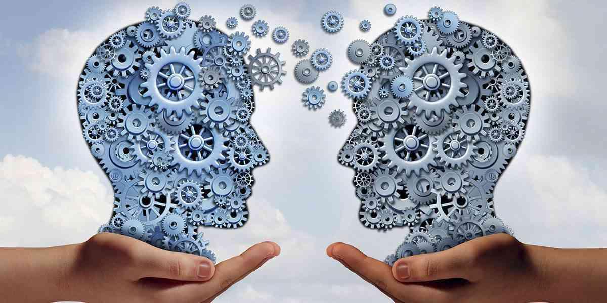 ψυχοθεραπεία, λόγοι για να κάνετε ψυχοθεραπεία, οφέλη ψυχοθεραπείας