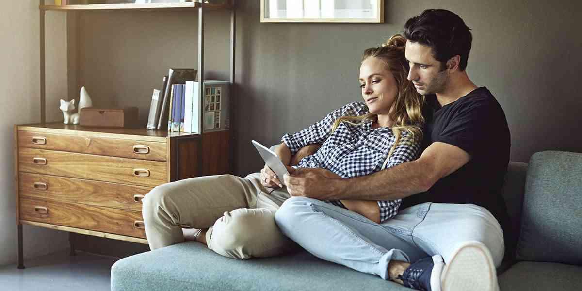 σχέσεις, ζευγάρια, πώς να διαρκέσει μια σχέση, συμβουλές για την σχέση