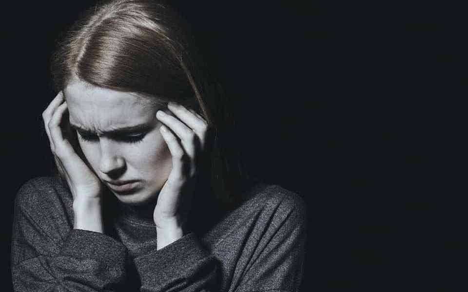 μετατραυματικό στρες ,συμπτώματα μετατραυματικού στρες, θεραπεία μετατραυματικού στρες