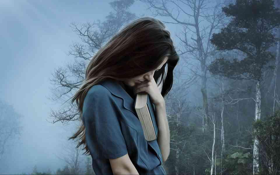 τι είναι η κατάθλιψη. θεραπεία κατάθλιψης, τύποι κατάθλιψης, συμπτώματα κατάθλιψης