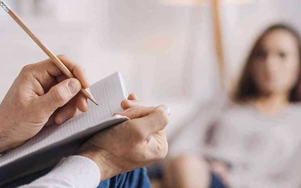 τι είναι η ψυχοθεραπεία, τύποι ψυχοθεραπείας, επιλογή ψυχοθεραπευτή, πότε εφαρμόζεται η ψυχοθεραπεία, αποτελέσματα ψυχοθεραπείας