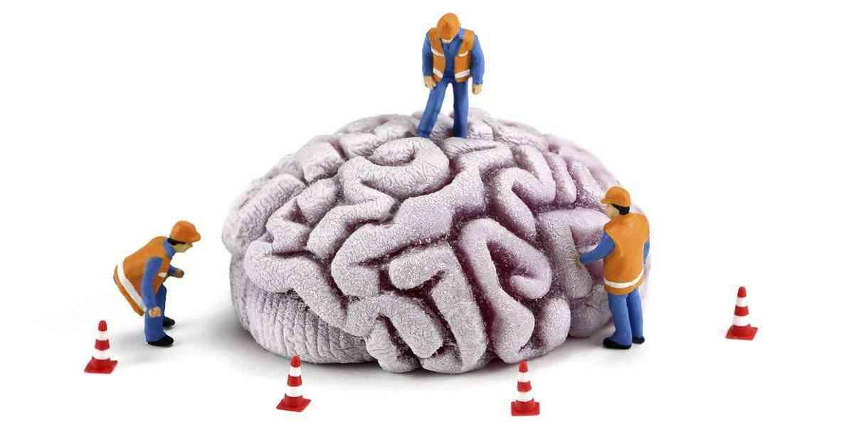 τι είναι η σεροτονίνη, ποιες είναι οι δράσεις της σεροτονίνης, κατάθλιψη και σεροτονίνη