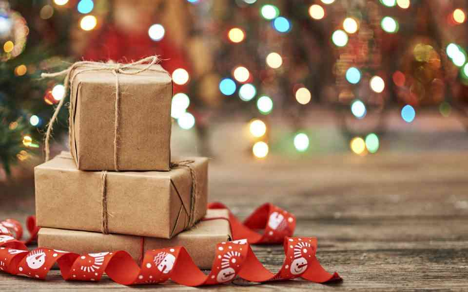 χριστουγεννιάτικα δώρα, σχέσεις, συμβουλές για δώρα