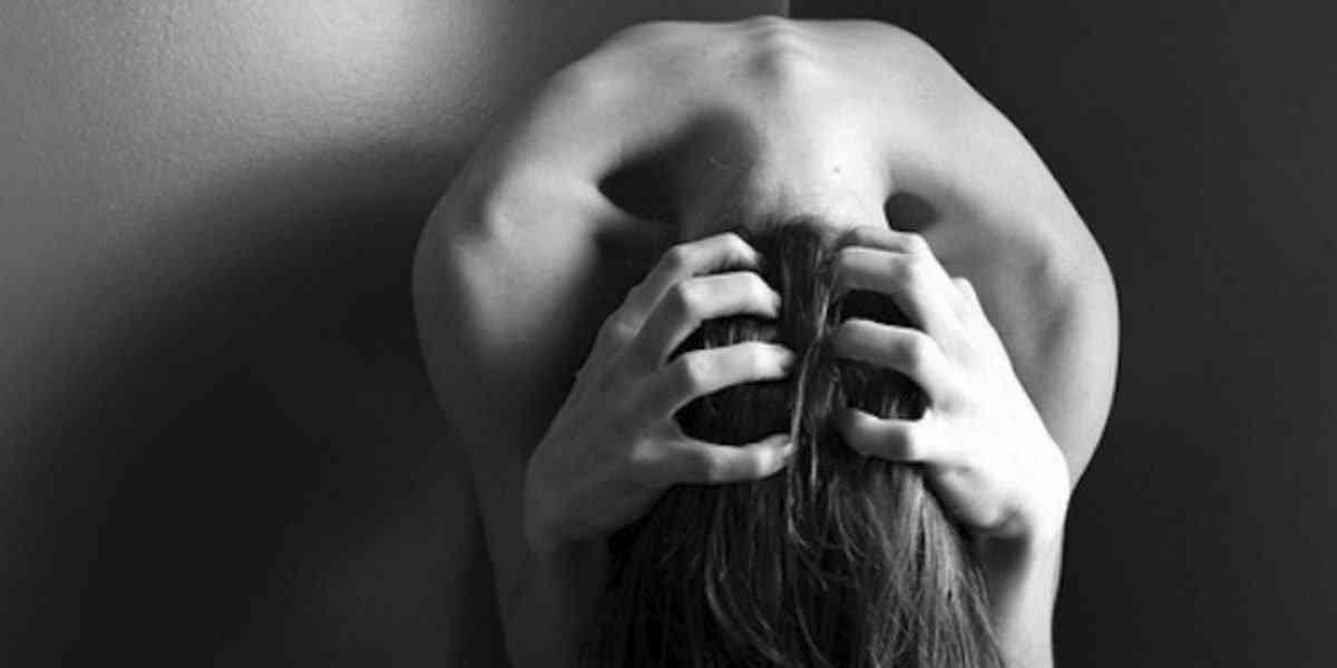 υνομυαλγία, ψυχοθεραπεία, χρόνιος πόνος