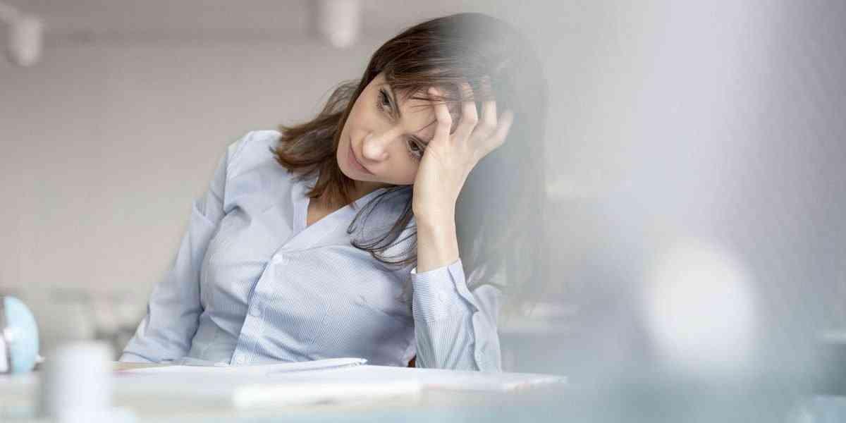 ψυχοθεραπεία, φαρμακευτική αγωγή, πλεονεκτήματα φαρμακευτικής αγωγής, πλεονεκτήματα ψυχοθεραπείας