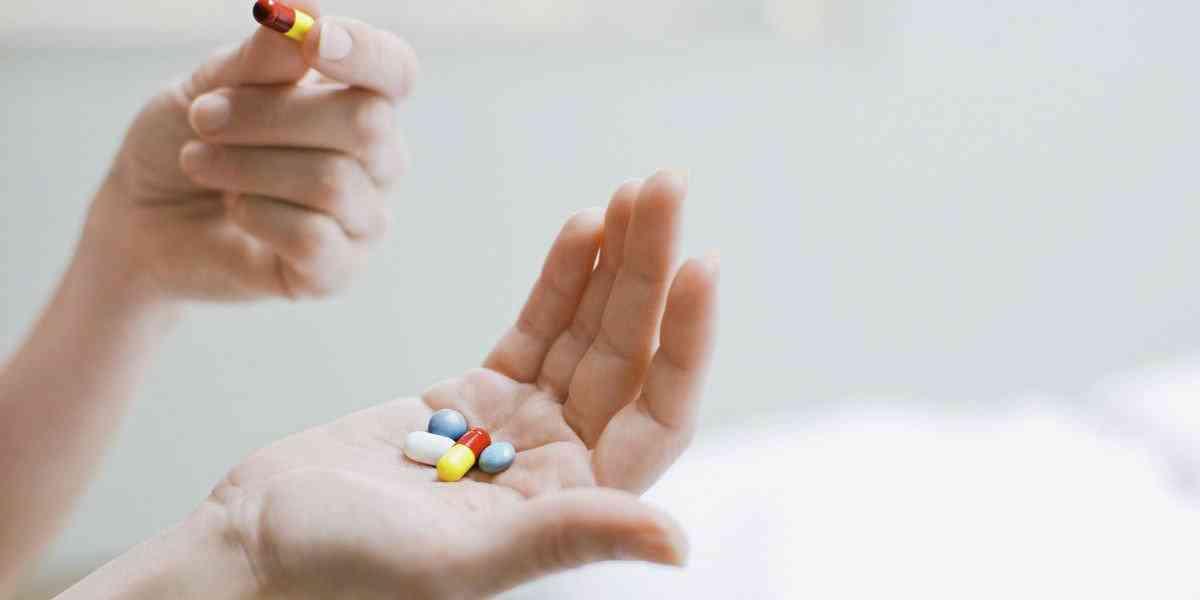 ραντεβού με κάποιον για το άγχος φαρμακευτική αγωγή υπηρεσίες γνωριμιών Νήσος Βανκούβερ