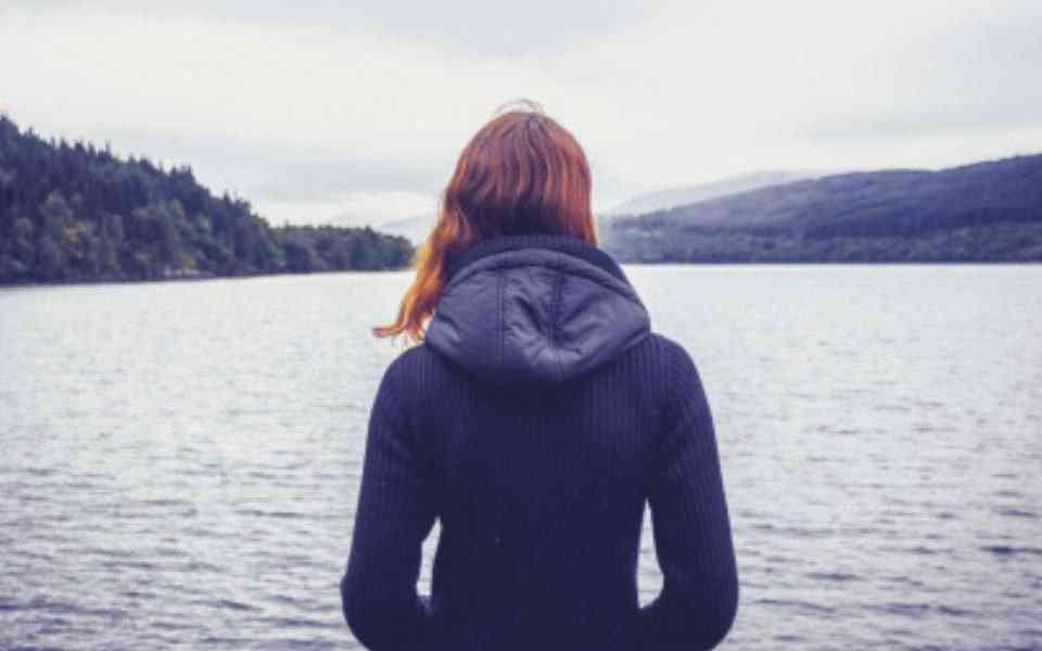κατάθλιψη, υπογονιμότητα, αντιμετώπιση θλίψης υπογονιμότητας