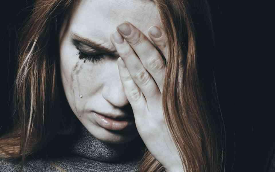 ψυχικό τραύμα, μορφές ψυχικού τραύματος, θεραπεία ψυχικού τραύματος