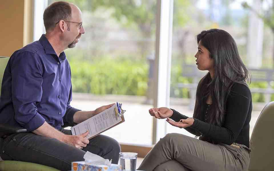 ψυχοθεραπεία, πρώτο ραντεβού ψυχοθεραπείας,τι να περιμένετε στο πρώτο ραντεβού