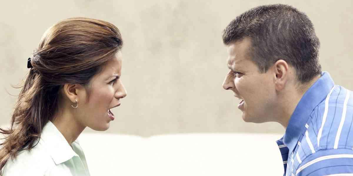 τα ραντεβού πριν το διαζύγιο είναι η τελευταία μας.