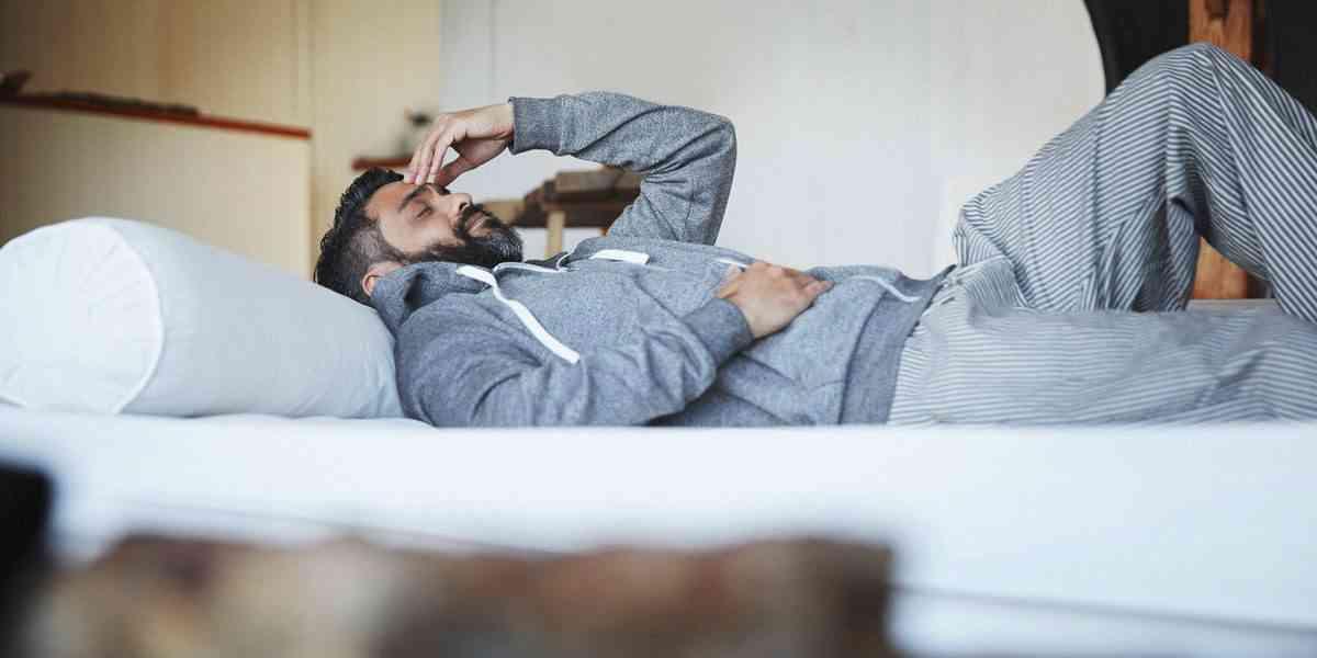 αϋπνία,τύποι αϋπνίας, αιτίες αϋπνίας, θεραπεία αϋπνίας