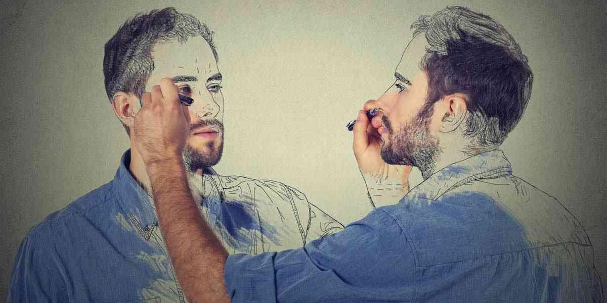 αυτοεκτίμηση, τι είναι η αυτοεκτίμηση, τι προκαλεί χαμηλή αυτοεκτίμηση, ψυχοθεραπεία για την αυτοεκτίμηση