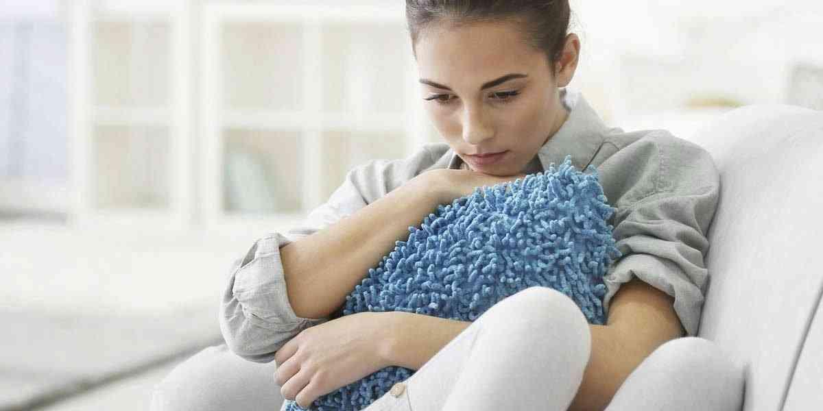 κατάθλιψη, συμπτώματα κατάθλιψης, θεραπεία κατάθλιψης με 5-υδροξυτρυπτοφάνη