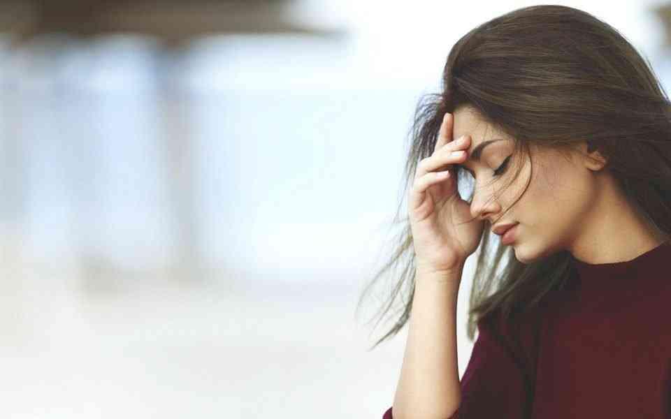 ψυχικό τραύμα, ψυχικά τραύματα της καθημερινότητας, κατανόηση των ψυχικών τραυμάτων, αντιμετώπιση ψυχικών τραυμάτων