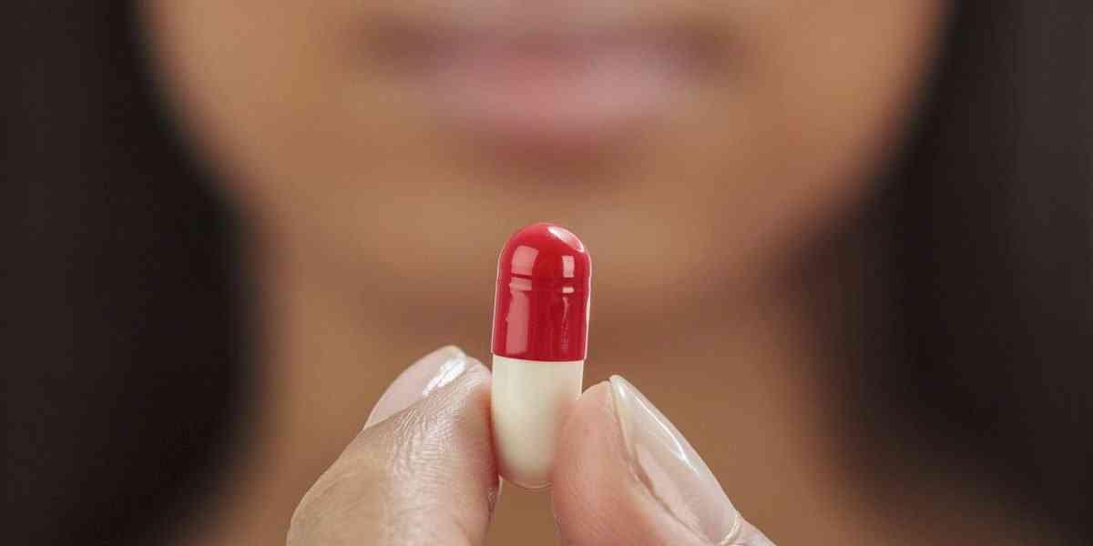 5-HTP, Prozac, κατάθλιψη, σεροτονίνη, τρυπτοφάνη, θεραπεία κατάθλιψης