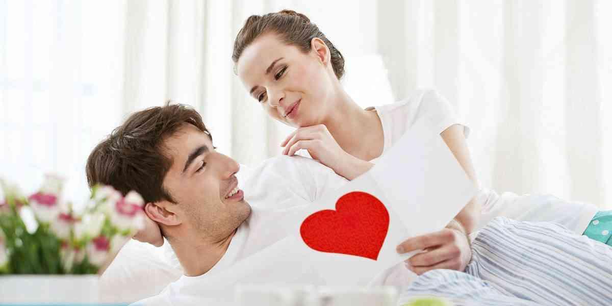 ημέρα Αγίου Βαλεντίνου, στρες, πως να αντιμετωπίσετε το στρες την ημέρα των ερωτευμένων