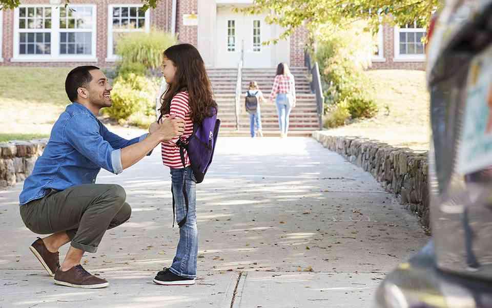 εμπειρίες παιδικής ηλικίας, προβλήματα στην ενήλικη ζωή, ανάγκες παιδιών, δυσάρεστα γεγονότα παιδικής ηλικίας