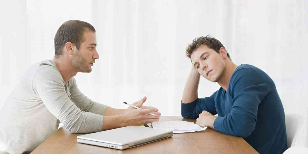 ψυχοθεραπεία, αλήθειες για την ψυχοθεραπεία, όσα θέλετε να ξέρετε για την ψυχοθεραπεία
