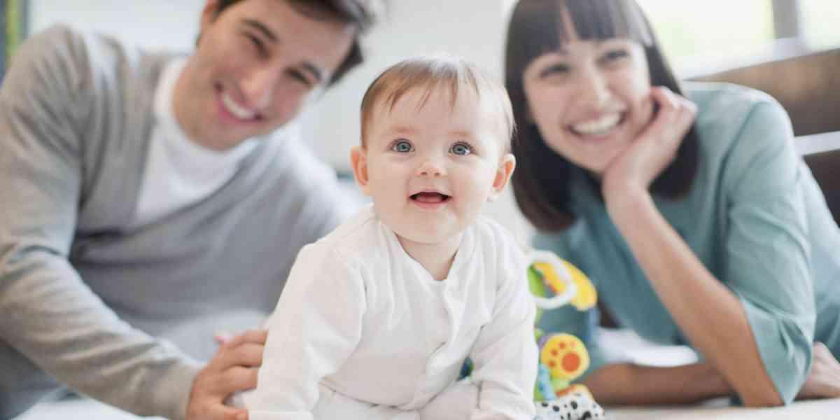 σχέσεις, ζευγάρι, παιδιά, προβλήματα στη σχέση μετά τον ερχομό ενός παιδιού, αντιμετώπιση προβλημάτων στη σχέση