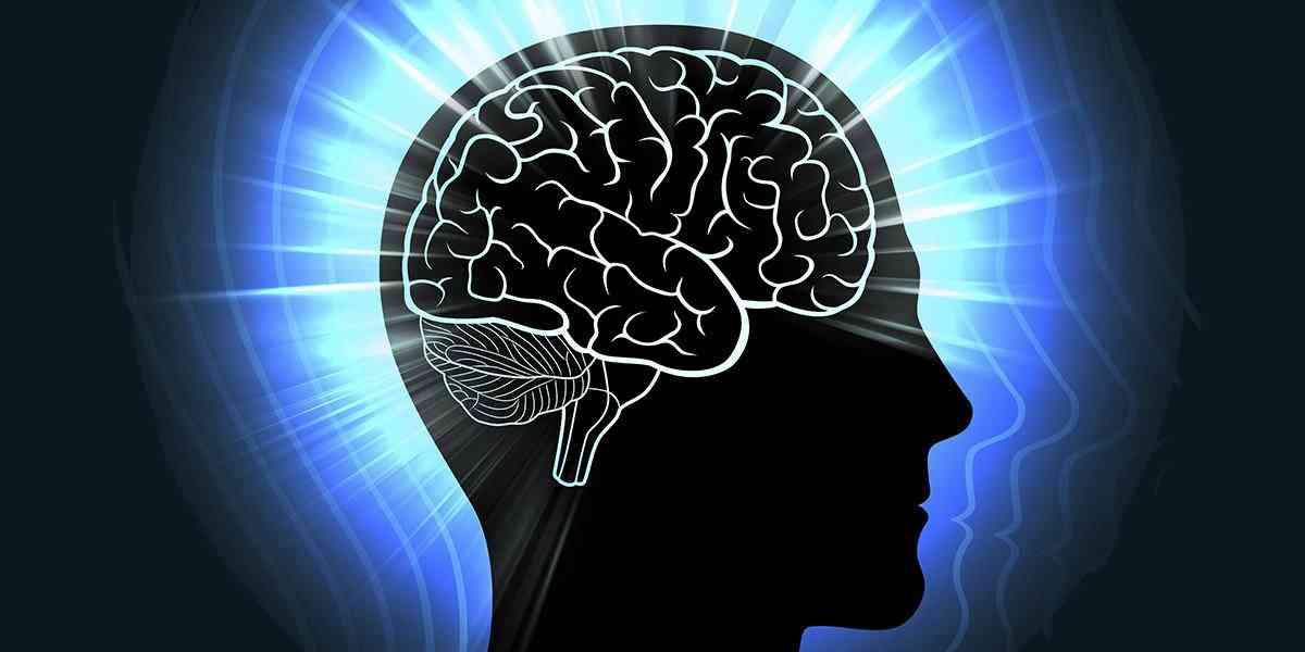 Ραντεβού με εγκεφαλική βλάβη