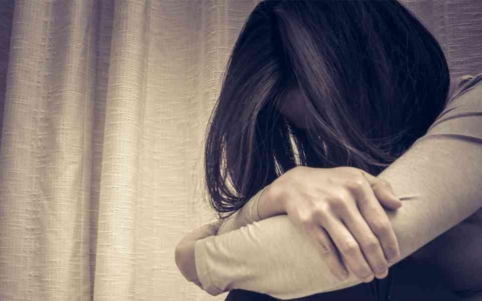 παιδική ηλικία, αρνητικές εμπειρίες στην παιδική ηλικία, επίδραση ενός παιδιού τραύματος στην ενήλικη ζωή