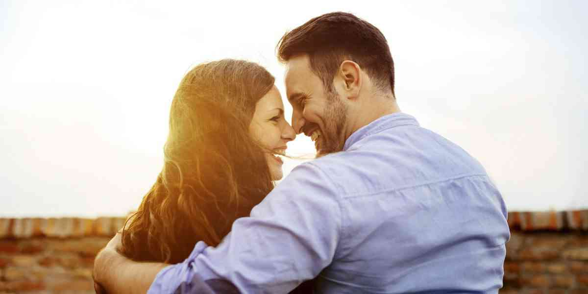 φάσεις σε μια σχέση, ρομαντική φάση, η φάση της πραγματικότητας, η φάση που ένα ζευγάρι αποκτά ανθεκτικότητα