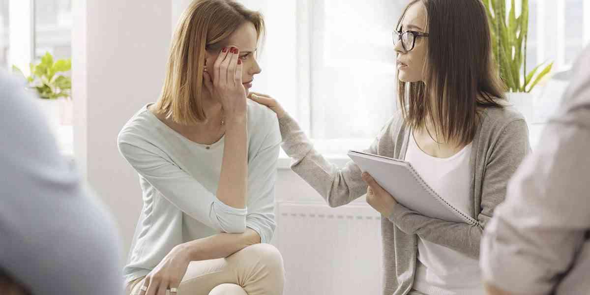 ψυχοθεραπεία, έναρξη ψυχοθεραπείας, συμβουλές για την έναρξη της ψυχοθεραπείας