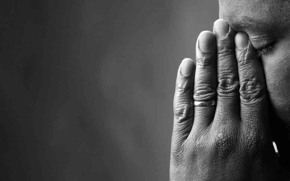 πένθος, απώλεια, διαχείριση πένθους, ψυχοθεραπεία για το πένθος