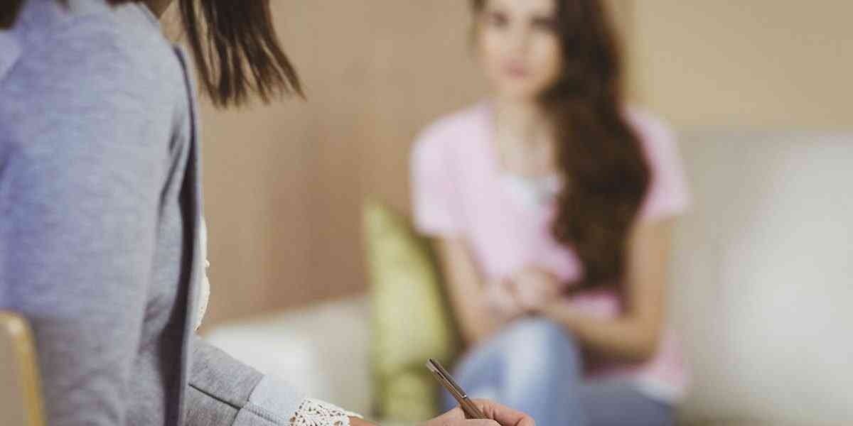 ψυχοθεραπεία, πότε τελειώνει η ψυχοθεραπεία