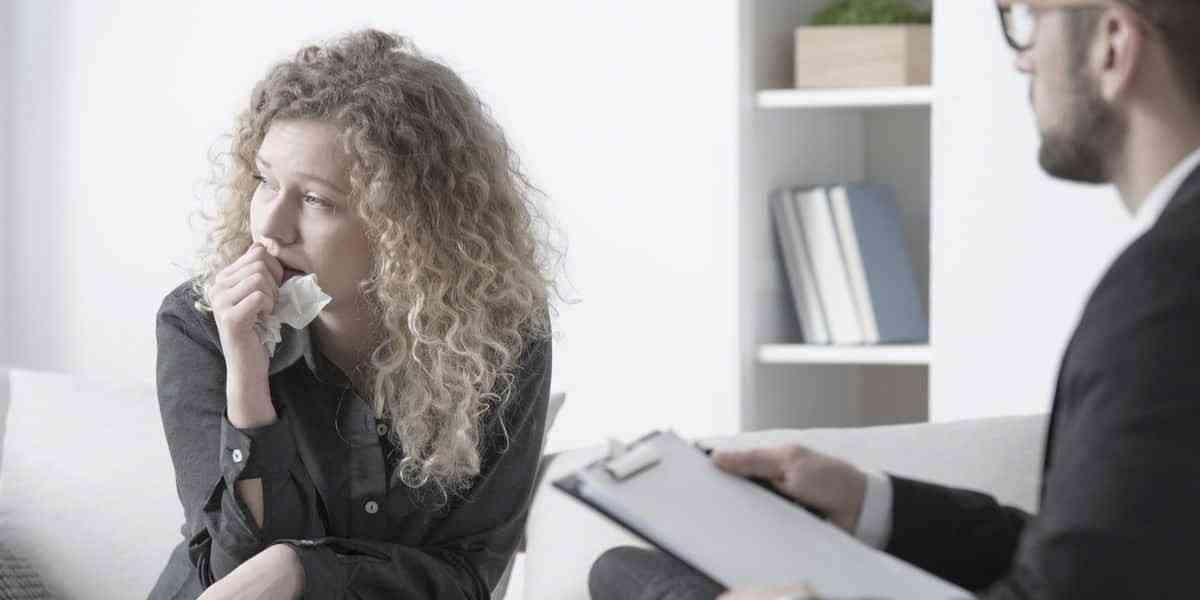 ψυχοθεραπεία, τι δεν είναι η ψυχοθεραπεία, αντιλήψεις για την ψυχοθεραπεία