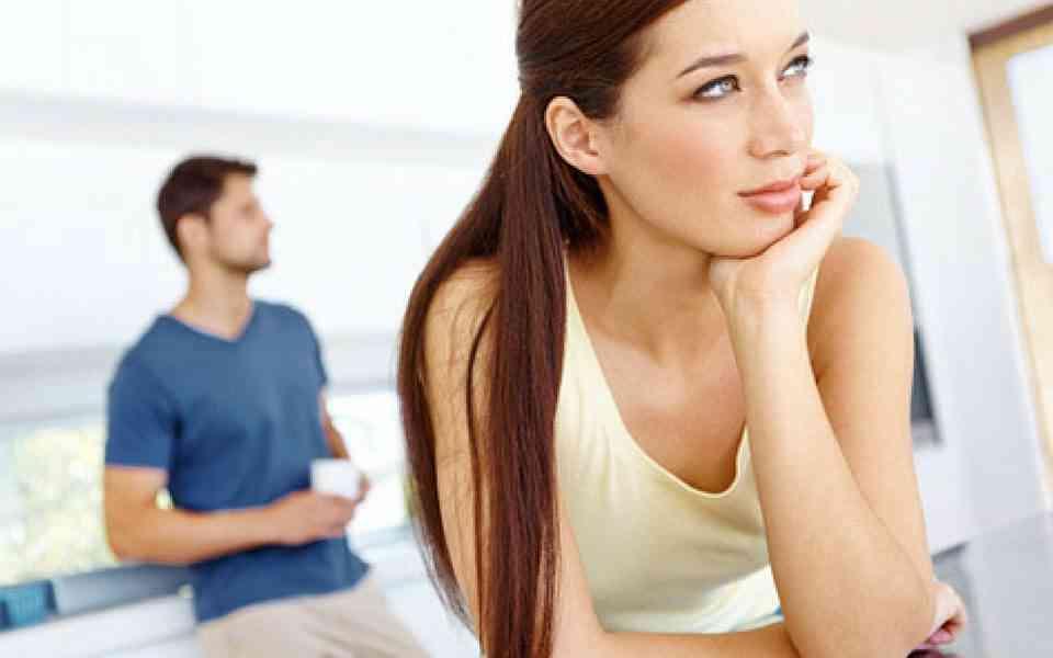 προβλήματα στις σχέσεις, ψυχοθεραπεία ζεύγους, ψυχοθεραπεία για το χωρισμό