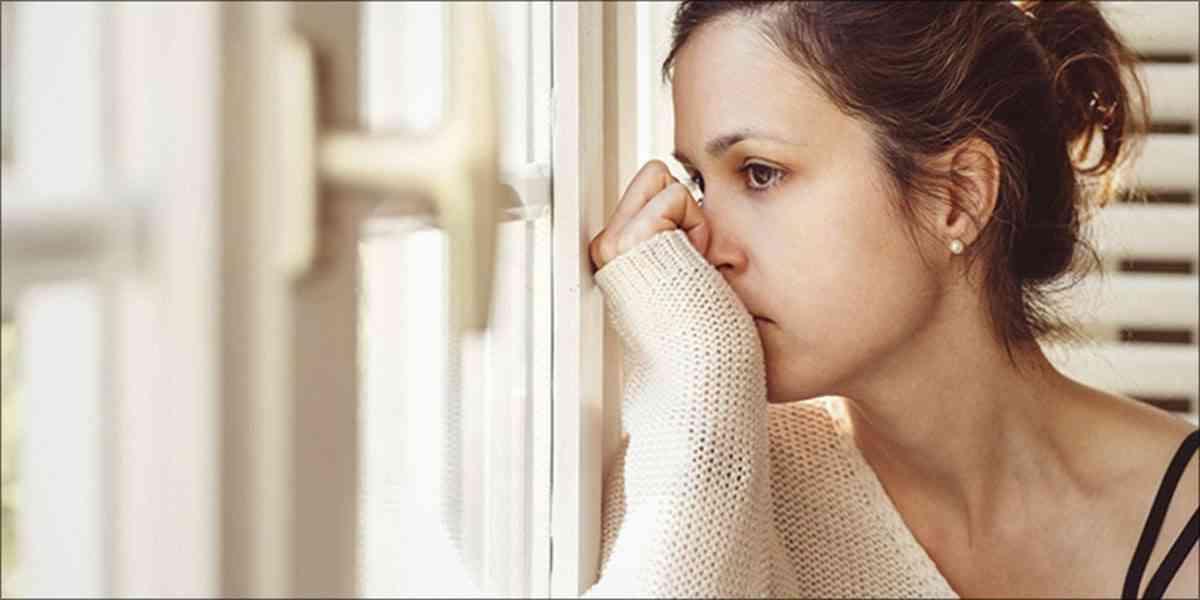 ψυχοθεραπεία, λόγοι για ψυχοθεραπεία, στρες, κατάθλιψη, απώλεια, φοβίες, ψυχικές διαταραχές