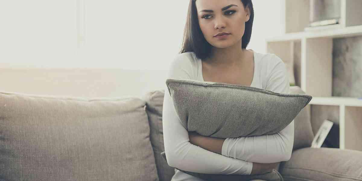 γιατί να επιλέξω την ψυχοθεραπεία, προβλήματα στα οποία βοηθά η ψυχοθεραπεία, διάρκεια ψυχοθεραπείας, ολοκλήρωση ψυχοθεραπείας