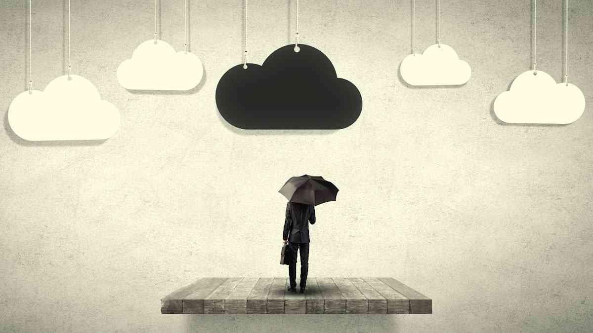 αντιμετωπιση καταθλιψης χωρις φαρμακα