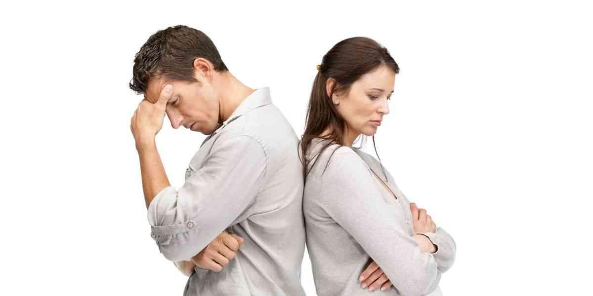 Πώς η online dating επηρεάζει την αυτοεκτίμηση