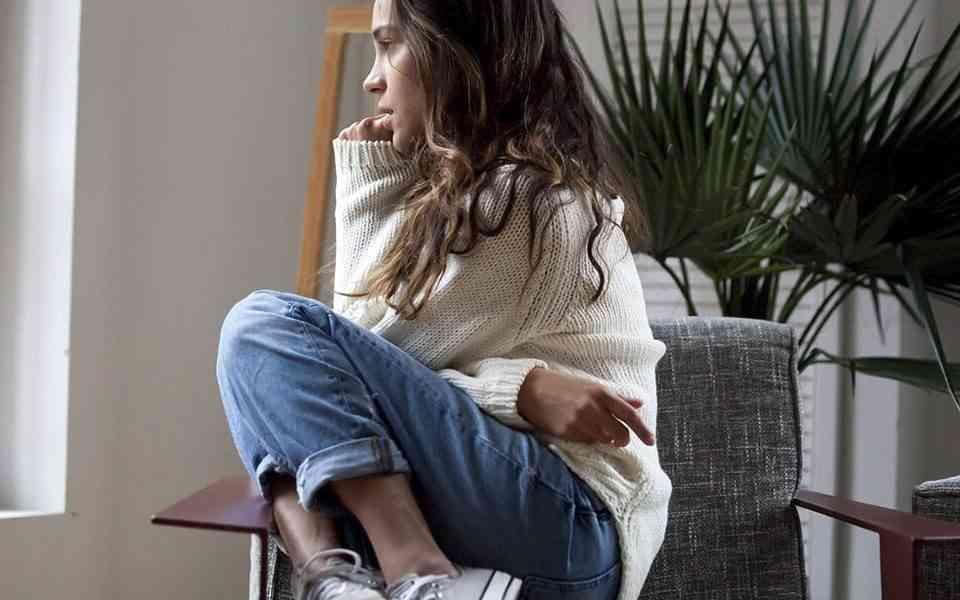 διαταραχή γενικευμένου άγχους, συμπτώματα διαταραχής γενικευμένου άγχους, διάγνωση διαταραχής γενικευμένου άγχους, θεραπεία διαταραχής γενικευμένου άγχους