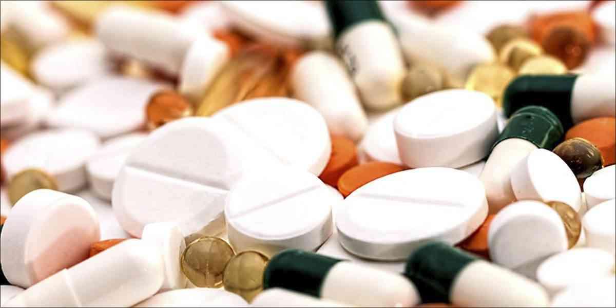 ραντεβού με κάποιον για το άγχος φαρμακευτική αγωγή το ανδρικό ραντεβού