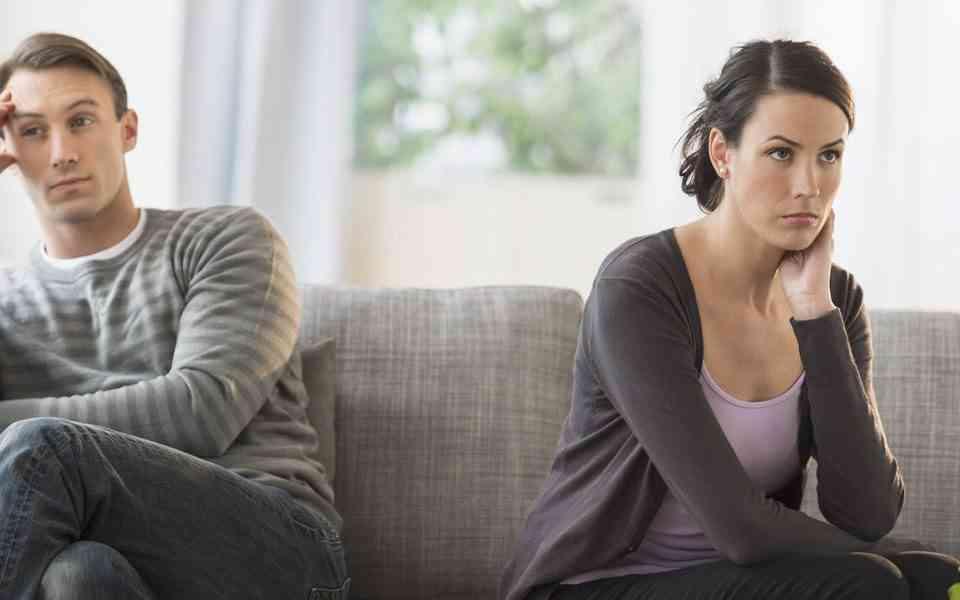 διαζύγιο, χωρισμός, ψυχοθεραπεία για το διαζύγιο και το χωρισμό, τα παιδιά μετά το διαζύγιο