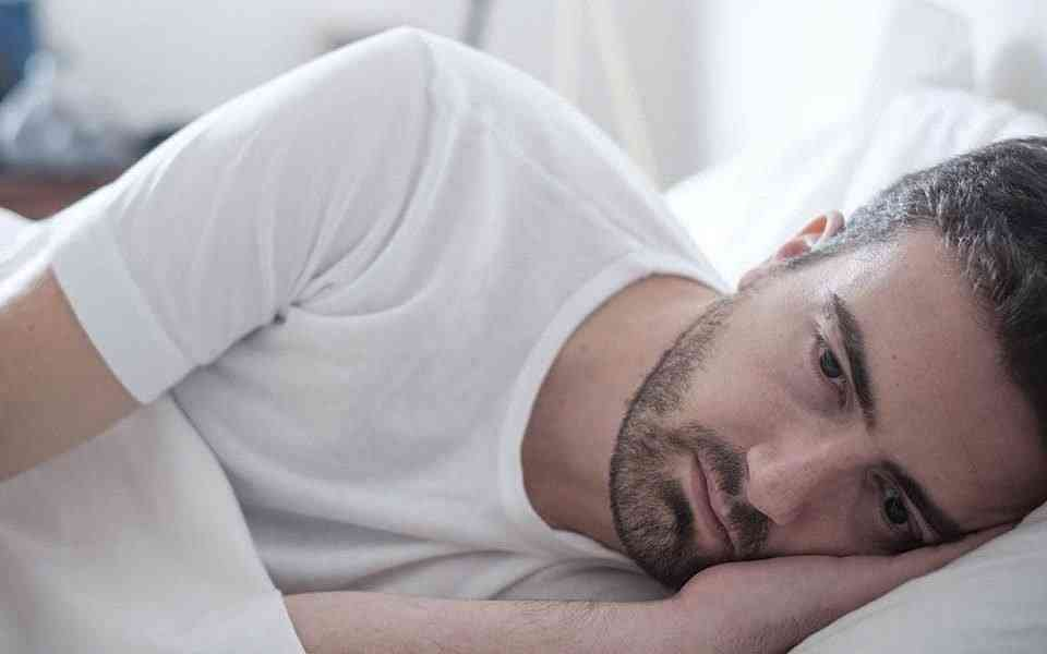 θεραπεία κατάθλιψης, ψυχοθεραπεία για την κατάθλιψη, φαρμακευτική αγωγή για την κατάθλιψη