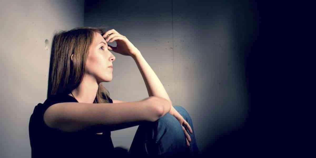 βελονισμός, κατάθλιψη, αποτελεσματικότητα βελονισμού