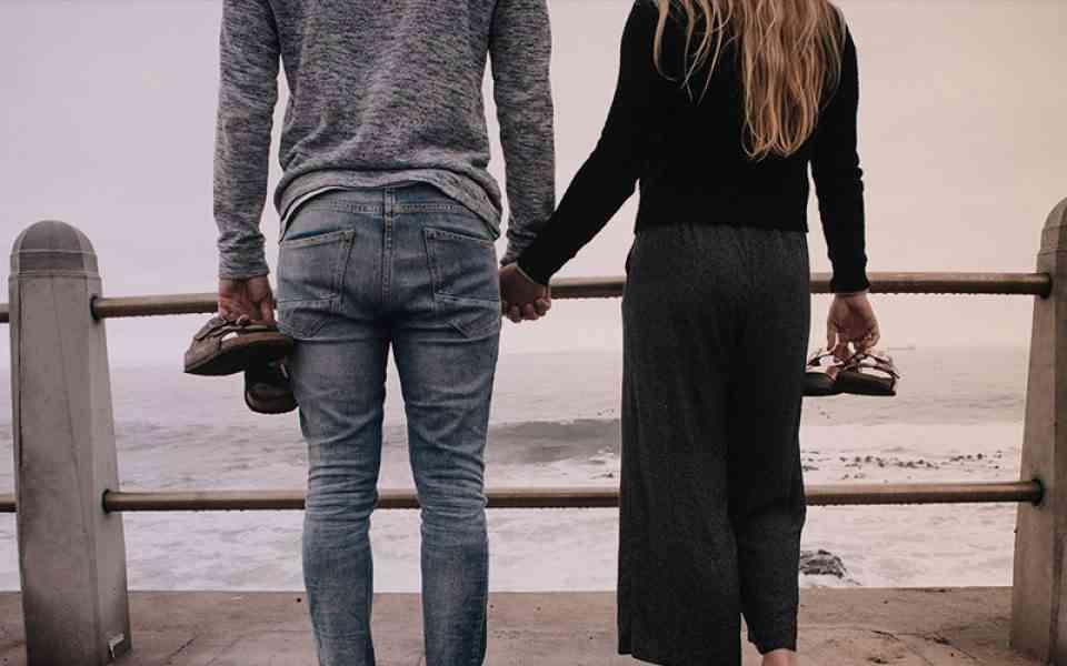σχέσεις, προσδοκίες στις σχέσεις, τι δεν πρέπει να περιμένει από εσάς ο σύντροφός σας