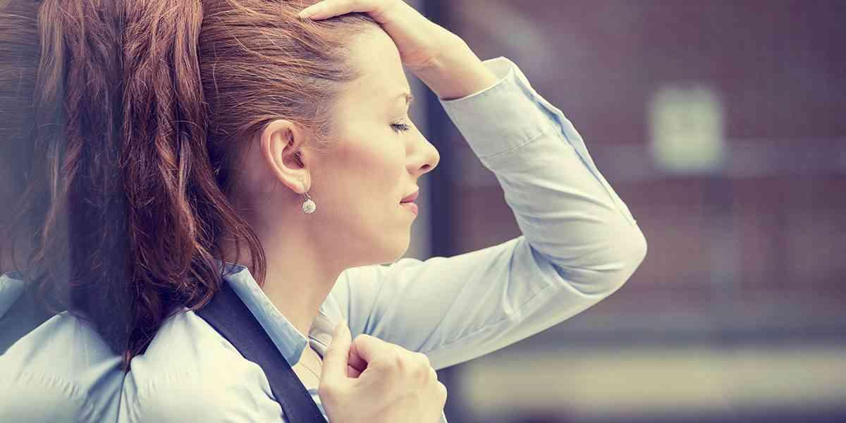 φόβος της απόρριψης, αιτίες φόβου απόρριψης, απόρριψη του εαυτού